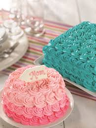 BASKIN ROBBINS IS CELEBRATING MOMS NATIONWIDE WITH MAY FLAVOR OF