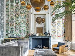 100 Home Design Contemporary From The Eccentric Dutch Er Rick Vintage