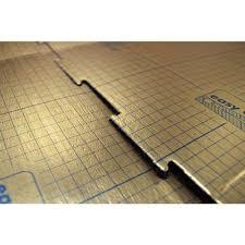 Checkered Vinyl Flooring Canada by Wonderful Vinyl Flooring Underlay Board Vinyl Flooring Underlay