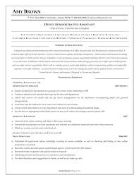 Professional Programming Assignment Help Example Of Admin Assistant ... Unique Administrative Assistant Skills For Resume Atclgrain Sample Cover Letter For Assistant Valid New Position Wattweilerorg Examples Of Luxury Musical Theatre Filename Contesting Wiki Verbal Communication Image Medical List Best Job Timhangtotnet Example Writing Tips Genius