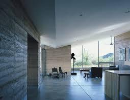 100 Rick Joy Tucson Mountain House Studio