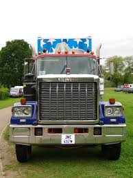 100 Best American Truck The Worlds Photos Of American And Truck Flickr Hive Mind