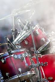 Smashing Pumpkins Drummer Mike Byrne by 188 Best Drums Images On Pinterest Drummers Percussion And Drum