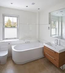 Tub Refinishing Sacramento Ca by Miracle Method Company Profile