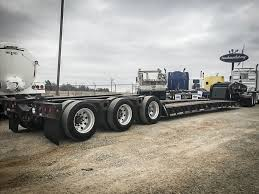 FONTAINE LOWBOY TRAILERS FOR SALE Mack Granite Lowboy Truck Chicago Water Management Lowboy Flickr Tractorlowboy Trailer West Texas Dirt Contractors Cjc Kenworth W900 With Trailer Truck Icon Stock Vector Illustration Of Industry Speccast 164 Dcp Peterbilt 579 Semi Truck Wrenegade Lowboy John China 4 Axles 80tons Gooseneck Semi Heavy Duty And Semitrailer Lowboys Tank Vac Xl 90 Mde V60 For American Simulator Vintage Tonka Steam Shovel 13685 Trucking Faulks Bros Cstruction Hauling Services By Reiner Contracting Uses Trailers 2018 Landoll 855e53 For Sale Auction Or Lease Great