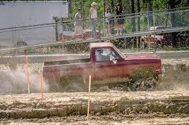 Motors & Mud: Haw Hill Mud Racing In Winnabow | Life In Brunswick County Mud Trucks West Virginia Mountain Mama Wide Open And Out Of Control Mud Racing Youtube The Pocomoke Public Eye Notes And Photos On Crisfield Mud Bog 3000hp Bogging Truck Dominates Tulsa Raceway Park Race 2016 Trophy Wikipedia Standout At Texas Mega Races Power Zonepower Zone Archives Legearyfinds About Bogging Wikiwand