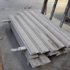 China Granite Flooring Border Manufacturers Suppliers