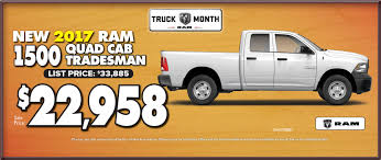 Rebates On Dodge Trucks - 2017 Dodge Charger Panic At The Dealership On Ram Trucks Youtube New 1500 Specials 2500 Truck Special Pricing Louie Herron Cdjr In Madison Ga Commercial Program Used Perry Ny Mcclurg Cdj Ram Month Mike Riehls Roseville Mi Chrysler Jeep Dodge Vehicles Rebates Best 2018 Test Drive Any Truck And Get A Visa Yet By Jacky Jones Smoky