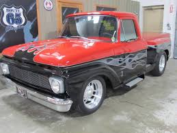 1965 Ford F100 Custom - Image 1 Of 28 | Cars And Trucks. | Pinterest ... My 1965 F350 Dually Ford Truck Enthusiasts Forums F100 Custom Cab Antique Truck For Sale Pinterest 1966 Ranger Pickup Styleside Classic Long Bed Flashback F10039s New Arrivals Of Whole Trucksparts Trucks Or Hot Rod Network Ford Ranger Custom Cab Pickup Truck Review Youtube Economic Econoline Image 1 28 Cars And Pickup Item Db5090 Sold February 7 F250 Good Humor Pics 2018 F150 Models Prices Mileage Specs Photos