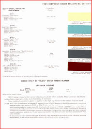 Chevy Truck Paint Colors 62012 1953 1954 Chevrolet Paint Colors ... Can Anyone Tell Me What Color This Is Gm Square Body 1973 2019 Chevrolet Truck Colors Luxury Audi Q3 Is All New And 1956 3100 Pickup Restoration Completed Gmc Hsv Silverado The Engine 2018 Car Prices 2016 Delightful File Ltz Texas Test Drive First Look Ctennial Best Of Honda S Odyssey Puts English Automotive Paint Chips 1967 Wheel Pinterest Chips Chevy Gets Another Modernday Cheyenne Makeover Concept