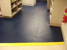 Soft Step Carpet Tiles by Pharmacy Floor Mats Anti Fatigue Flooring Runners Smartcells