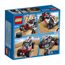 Lego City Great Vehicles 6209746 Monster Truck 60180 Building Kit ... 60055 Monster Truck Wallpapers Lego City Legocom Us Trucks 106551 60180 Big W 42005 9092 Racers Crazy Demon Amazoncouk Toys Games Lego Great Vehicles 6209746 Building Kit C4d Cafe Gallery Wwwc4dcafecom Review Video Dailymotion Transporter 60027 My Style Sets Tagged Brickset Set Guide And Database Brick Radar
