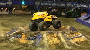 Monster Jam Edmonton Alberta 2017 - YouTube Monster Jam Triple Threat Series Presented By Bridgestone Arena Fresno Ca Oakland East Bay Tickets Na At Alameda San Jose Levis Stadium 20170422 Results Page 16 Great Clips Joins Rc Trucks Hobbytown Usa Youtube Buy Or Sell 2018 Viago 100 Nassau Coliseum Truck Show Cyber Week 2017