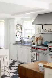 Pre Made Cabinet Doors Home Depot by Kitchen Elegant Kitchen Cabinets Design With Kountry Cabinets