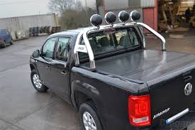 Amarok Sport Volkswagen S/S Roll Bar + 5 LEDs + Spot Lamps & Clamps ... Rough Country Sport Bar With Led Light 042018 Ford F150 Truxedo Truck Luggage Expedition Cargo Free Shipping Above View Of Cchannel Bases For Truck Bed Cross Bar Rack Iacc2627bb Black Single Hoop Sports Roll Isuzu Dmax Amazoncom Brack 11509 Rear Automotive Rc4wd Tf2 Roll Scalerfab 092014 Nfab Towheel Nerf Steps Supercrew 65ft Ram Rebel Go Rhino 20 Bed Installed Youtube Vanguard Off Road Vgrb1894bk Multifit Alpha Custom Tacoma World Hr071602_a 1118 Chevygmc Silverado 4070 Autoextending Ratchet Pickup