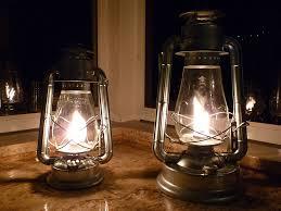 Aladdin Oil Lamps Uk by Lamp Oil For Tubular Oil Lamps Firefly Fuel Blog