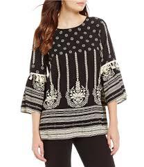 women u0027s casual u0026 dressy blouses dillards