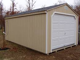 Small Generator Shed Plans by Garage Sheds To Protect Vehicles U2013 Carehomedecor