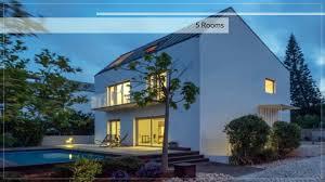 100 Shmaryahu Beautifull Luxury House In Kfar Video Dailymotion