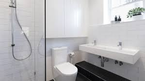 how much does a bathroom renovation cost in australia
