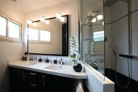 meuble de cuisine dans salle de bain meuble cuisine salle de bain conception salle de bain avec