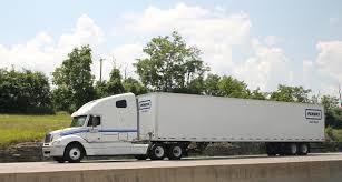 100 Penske Truck Rental Columbus Ohio
