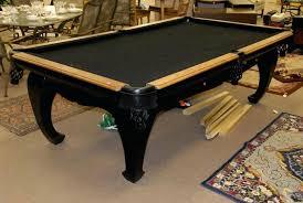 dining room pool table combo uk euro scorer foosball pool dining