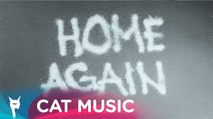 Darone Feat. Bianca Linta - Home Again (Lyric Video) - YouTube Darone Feat Bianca Linta Home Again Lyric Video Youtube Oilloscope Films Design Beautiful Gallery Interior Ideas Springfield Couple Named Sages Sweethearts Of The Year Cote De Texas Home Again Hancock Lumber Bath Kitchen In Portland Myfavoriteadachecom Myfavoriteadachecom Awesome Best Inspiration Home Design A Spanish Style Hacienda So Inviting It