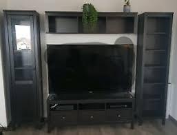 hemnes tv wand ebay kleinanzeigen