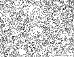 Zen Antistress Free Adult 16 Coloring Pages