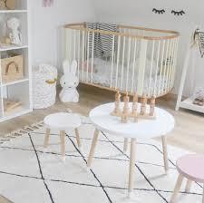 Skip Hop Floor Tiles Canada by 3 Skip Hop Floor Tiles Toxic Baby Gyms Amp Playmats Baby