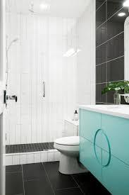 100 Mid Century Modern Bathrooms Palm Springs Glam Century Bathroom Renovations Elle