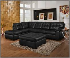 Ethan Allen Recliner Chairs by Free Living Rooms Recliner Chairs At Ethan Allen Helkk Com