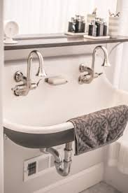 Kohler Utility Sink Stand by Best 25 Victorian Utility Sink Faucets Ideas On Pinterest