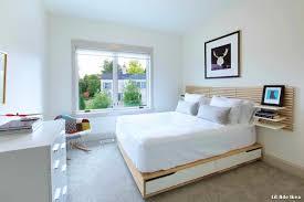 ikea meuble chambre a coucher déco ikea chambre a coucher adulte 46 perpignan 09390320 maroc