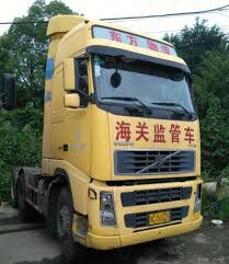 China Truck Volvo Sale, China Truck Volvo Sale Manufacturers And ...