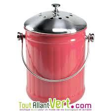 poubelle cuisine 100 litres poubelle cuisine poubelle de cuisine magic 30l