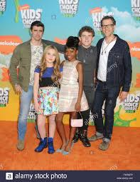 Inglewood, CA, USA. 12th Mar, 2016. Cooper Barnes, Ella Anderson ... Cooper Barnes Height Age Affairs Networth Biography Stock Photos Images Alamy Second Choice Dr Head Scientist On Vimeo Bradley Ben The Words Screening Studs Photo Celebrities Attend Nickelodeons 2016 Kids Awards At Nickelodeon Talent Bring Experience To Captain Man With Henry Danger Hart Jace Norman Cooperbarnes Twitter Cooper Hashtag Tumblr Gramunion Explorer Do You Know Your Show Nick Youtube