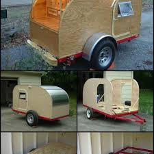 Inspirational 102 Best Homemade Camper Images On Pinterest ... Luxury Truck Camper Inspirational 45 Best Campers Images On Top 3 Bug Out Vehicles Adventure Damn Diy Set Up Youull See Yrhyoutubecom The Camping Desk To Dirtbag Beautiful 12 Shell Pickup Ideas Conceptspecs Best 20 Truck Bed Camper Ideas On Interior Storage Lumos Design House Bedroom Bed Elegant Collection Of Micro Gregs Rv Place Value Small Slide For Cab Ute Buy Cabover For 8 Steps Rv Net Forum Open Roads Baja Truckcamper And Boat Rig Page Bloodydecks