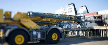 Ship Your Vehicle To Alaska With TOTE Maritime Total Truck Totaltruck Twitter On This Areaccsories Zseries Canopy Makes Recent Work Garageexperts Of South Central Alaska Ram 2500 Price Lease Deals Anchorage Ak Regulators Tankertruck Crashes And Spills An Creasing Worry Awwu Overview Water Waswater Utility Truckboss Deck With All The Goods Accessory Center Bac Transportation Llc Nome Police Invesgating Theft Destruction City Gold Rush Trail 17 Days Calgary By Infinite Adventures