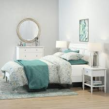 Pottery Barn Bed Set Pottery Barn Lattice Grey Bedroom Set Pottery ... Bedroom Design Magnificent Pottery Barn Bedrooms The Ultimate White Ana Kingsize Stratton Bed Diy Projects All Bedding A Restful Bedroom Treat Ahhh Fair Image Of Decoration Using Metal Cool Home Creations Look For Less Canopy West Elm Elegant 9 Inspiring Blue Rooms Urban Chelsea Leather Fniture Bayfront Full Lounge Living Spaces Interactive And