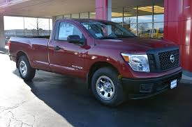 2018 Nissan Titan For Sale In Rockford, IL - Anderson Nissan Broughan Silage V1 Fs 15 Farming Simulator 2015 Mod Monster Truck Tour Is Roaring Into Kelowna Infonews Christopher Bell Iracing Dirt Racing Video Walkthrough News Stock_ish The Little Mazda Truck With A Big Twinturbo Ls Heart Rezvani Tank Ready To Battle The Extreme Suv Establishment W Chris Anderson Dyno Hardway Feb 12 2016 Youtube Nopi Nationals Tt Tour 2018 Toyo Tires Continues Reach Fans Around Globe As Official Story Behind Grave Digger Everybodys Heard Of Pickup Chassis Best Image Kusaboshicom Ram Reveals Bestsounding At Rca Studio Tuned By Dave 1989 Toyota Hilux Cstruction Zone Mini Truckin Magazine