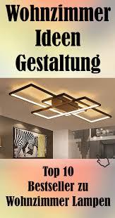 wohnideen wohngestaltung wohnzimmer le bestseller liste