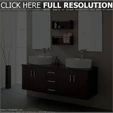 18 Inch Deep Bathroom Vanity Canada by Costco Bathroom Vanity Full Size Of Vanity Cabinets At Costco