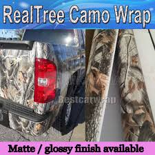 RealTree Camo Vinyl Wrap Mossy Oak Tree Leaf Camouflage Car Wrap ... Mike Waddell And The Silverado Realtree Edition Chevrolet Youtube Torn Metal Graphic Camo Accent Vehicle Wrap Free Shipping Lifetime Warranty Bone Collector Ready For Trail Xtra Truck Tailgate Do It Yourself Pinterest Belmor Wf3026max51 Max5 Winter Front Truckidcom Camothemed 2016 Chevy Introduced The Shop Realtree Orange Ford F250 114 Scale Rc Captures Outdoor Imagination Pickup Coming To A Deer Blind Near You Autoweek Nkok 1 10 F150 Svt Raptor Ebay Vinyl Wwwtopsimagescom