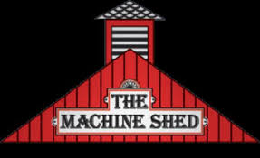 Machine Shed Davenport Ia Hours by Iowa Machine Shed Coupons Yield To Maturity Vs Coupon Rate