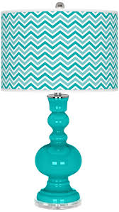Punched Tin Lamp Shades Uk by Best 25 Turquoise Lamp Shade Ideas On Pinterest Diamond Pipes
