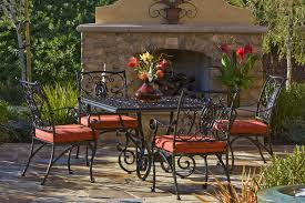 Houston Home and Patio l Outdoor Dining Sets l Outdoor Patio