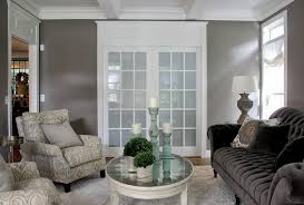 Living Room Makeovers Before And After Pictures by The Yellow Cape Cod Before After Living Room Makeover A Design