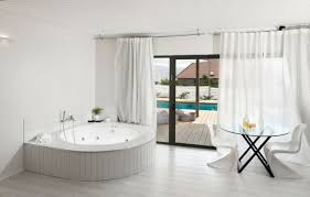 102 tolle badeinrichtungen ideen archzine net